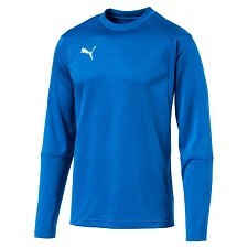 Sweat training - Liga - Puma